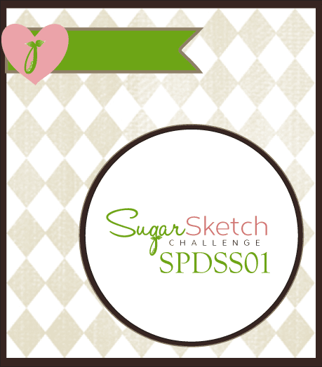 http://sugarpeadesigns.com/blog/2014/03/10/sugarsketch-challenge/