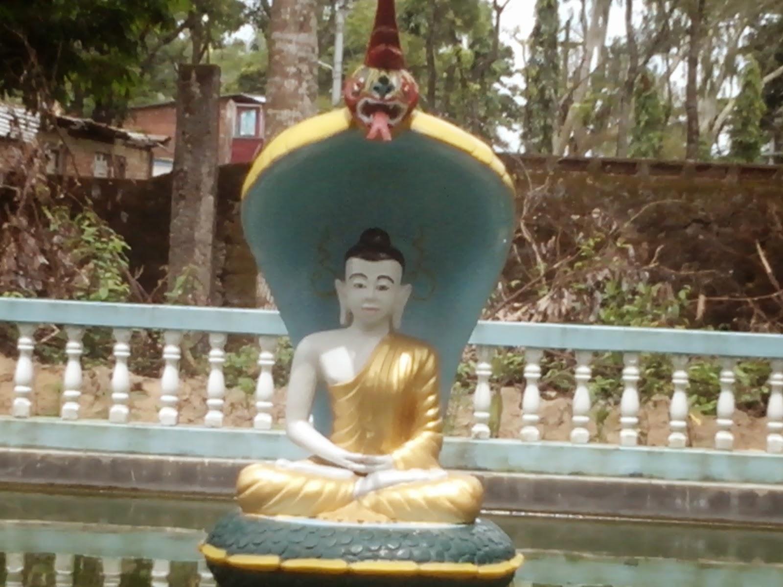 http://meditationuk.blogspot.com/2014/06/seven-chakras-from-chakra-meditation.html