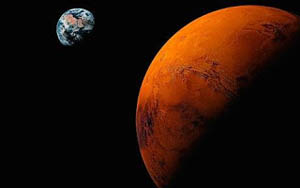 Transit of Mars in Aries will bring some significant changes to your life.