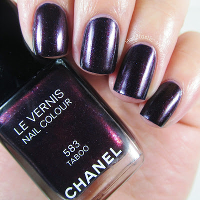 Chanel-Taboo-Swatch