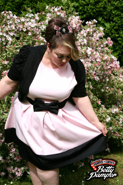 bf7d6f49acc64 Topsy Curvy plus size clothing