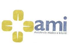 Clinica ami