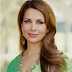 Realeza das Arábias : Princesa Haya Bint Hussein