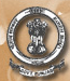 Punjab Health and Family welfare Medical Officer Recruitment 2013