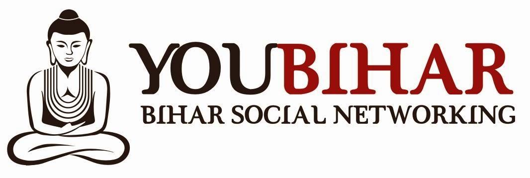 Bihar Social Networking