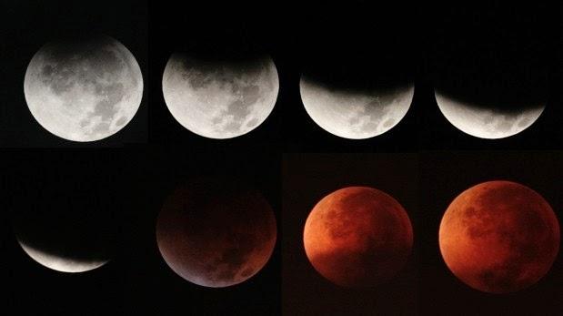 http://elcomercio.pe/ciencias/astronomia/sigue-directo-eclipse-lunar-desde-sacsayhuaman-noticia-1722679