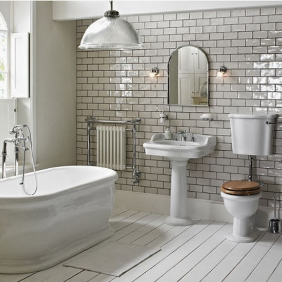 Diy vs professional bathroom renovations home decor tips for Professional bathroom renovations
