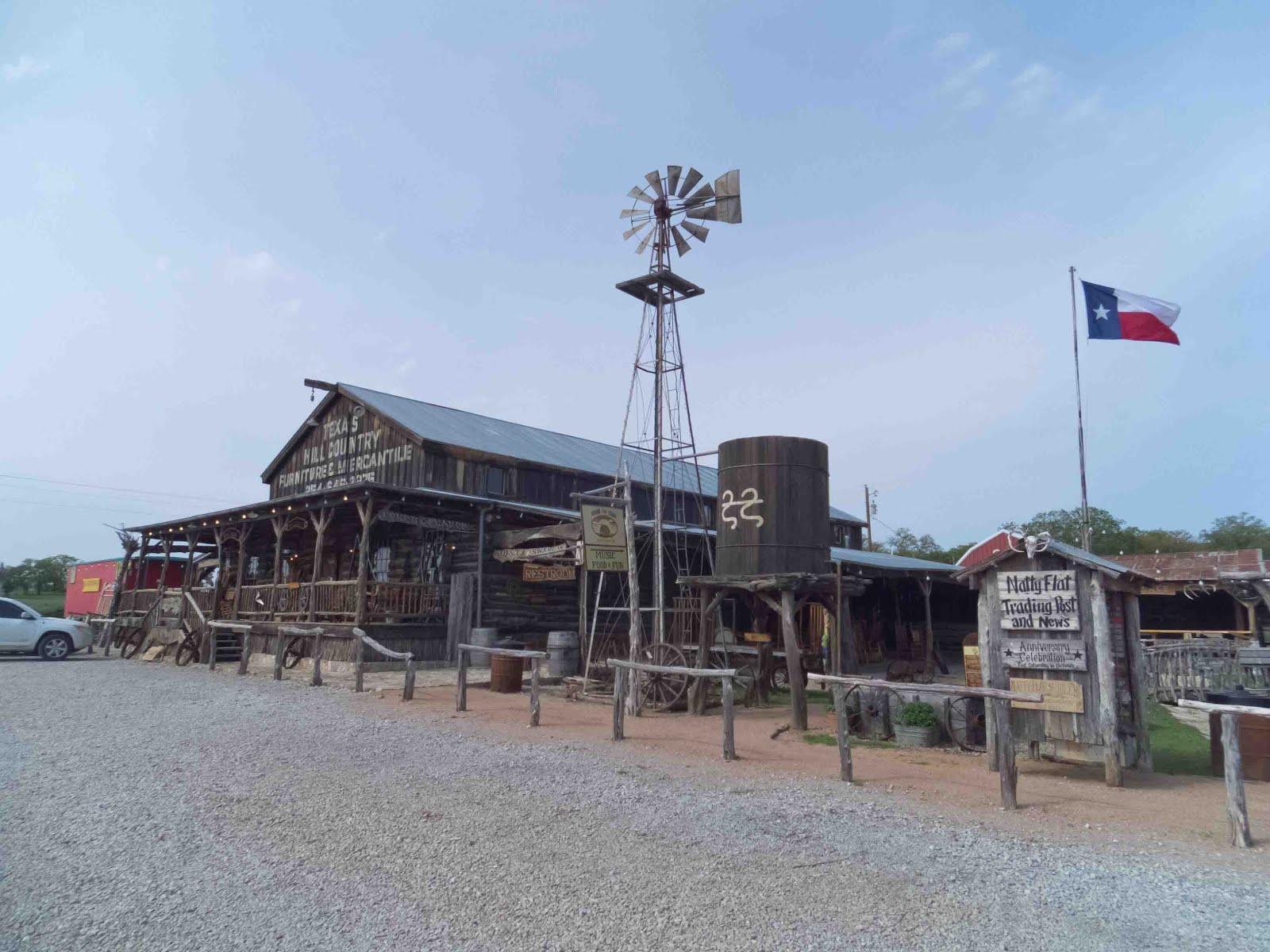 Furniture Store In Gun Barrel City Texas