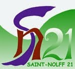 Logo SN21