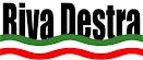 RIVA DESTRA (Pagina Social )