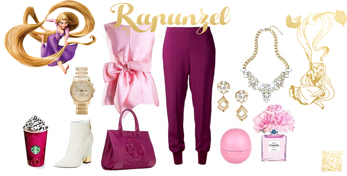 http://www.polyvore.com/rapunzels_outfit_for_real_world/set?.embedder=9761214&.svc=copypaste&id=187066950