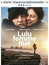 Lulu femme nue 2014 Truefrench|French Film