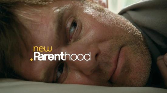 http://3.bp.blogspot.com/-V77uKtAJKM0/TnAmpWjzXGI/AAAAAAAAHL0/JUwmJbMGkw8/s1600/parenthood-season3-promo.jpg