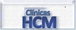 listado de clinicas a nivel nacional