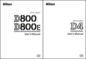 hayo baan s photography blog manuals for nikon d4 and d800 d800e rh blog hayobaan nl nikon d4 manual pdf download nikon d4s manual download