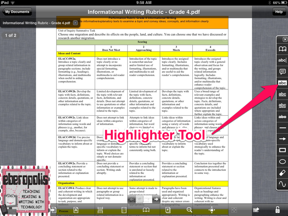 examples of application essays examples of nursing school     Literary Essay Graphic Organizer Newdesignfile com  Literary Essay Graphic  Organizer Newdesignfile com