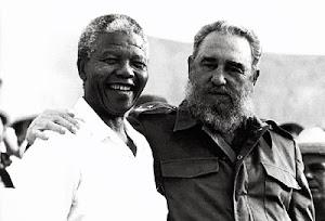 Madiba, Madiba