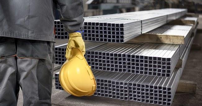 metal fabricators melbourne
