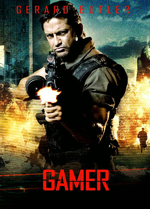 http://3.bp.blogspot.com/-V7AMYjclnbE/VRfa4roO0jI/AAAAAAAAJOk/vfsFU6JsDLs/s420/Gamer%2B2009.jpg