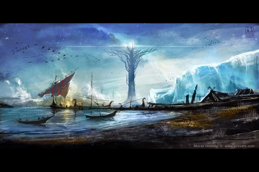 http://prasa.deviantart.com/art/Yggdrasil-119203198