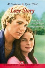 Watch Love Story (1970) Movie Online