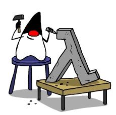 Expresiones Lambda con Java 8 en NetBeans 8