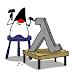 Video: Expresiones Lambda con Java 8 en NetBeans 8