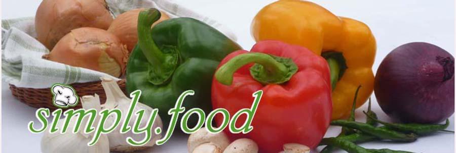 simply.food