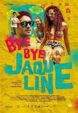 Bye bye Jaqueline - Nacional