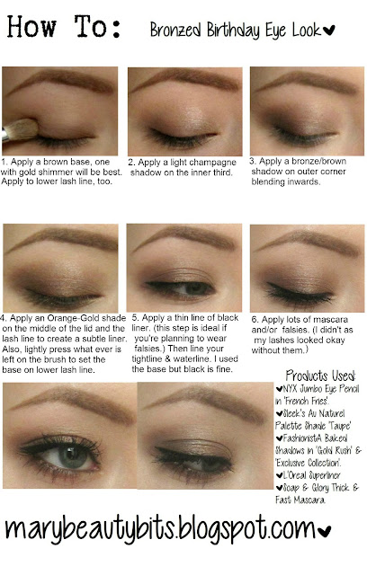 Tutorial_Bronze_Eye_Makeup_NYX