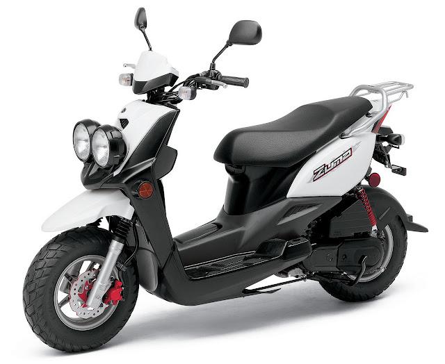 2012-Yamaha-Zuma-50F