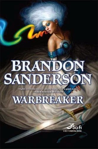 http://www.bookdepository.com/Warbreaker-Brandon-Sanderson/9780765360038/?a_aid=jbblkh
