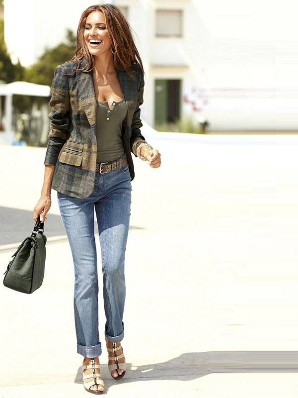 http://3.bp.blogspot.com/-V7MiBjp6GS0/TfTZawsdg5I/AAAAAAAAETE/Isb1mlRUj7I/s1600/Irina_Shayk.jpg