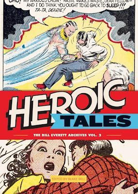 Bill+Everett+Archives+02+Heroic+Tales.jpg