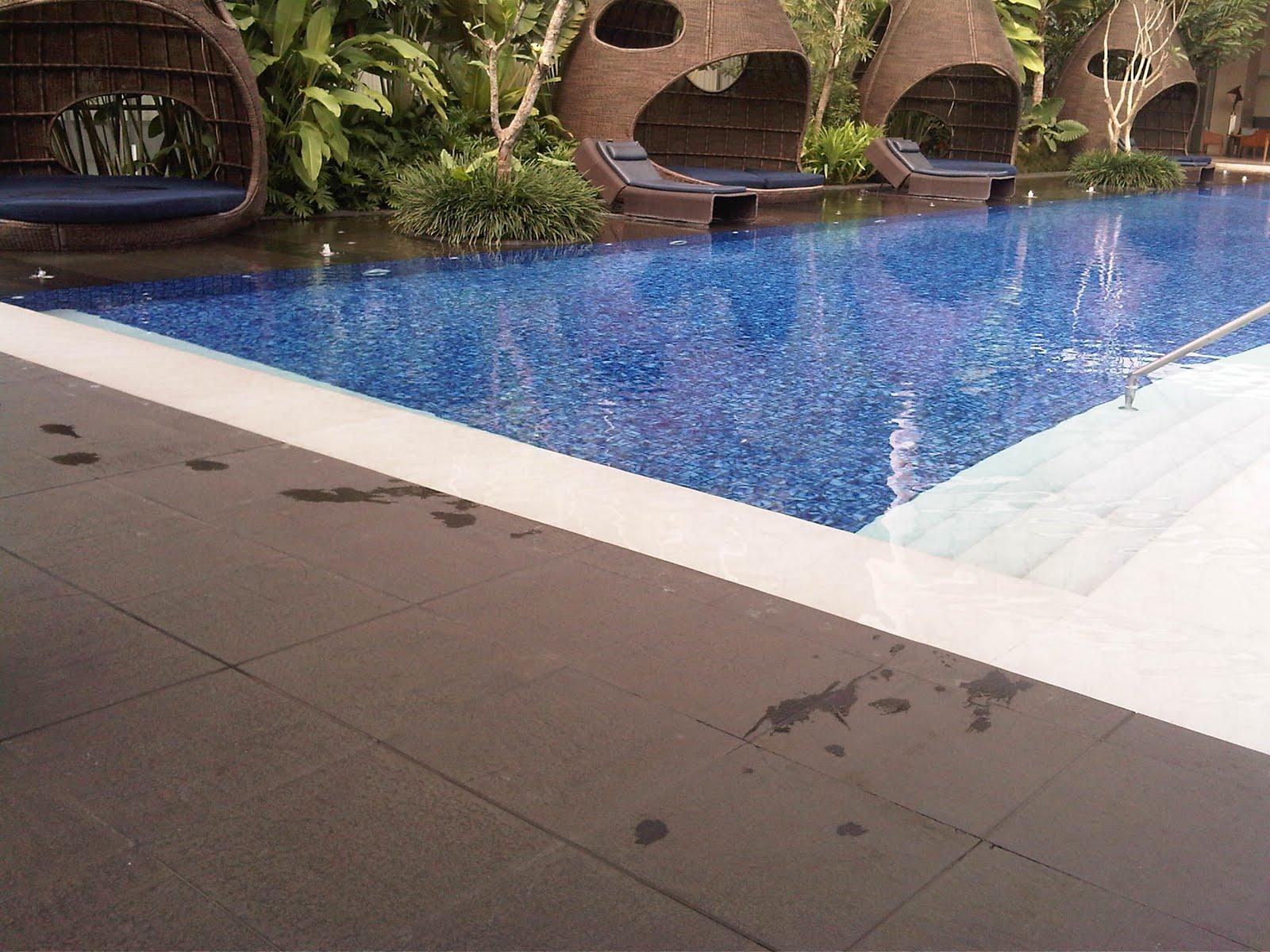 Home design inspiration minimalist swimming pool design for Pool design inspiration