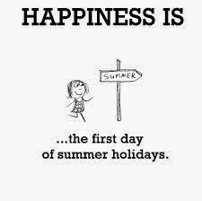 My english lesson in villanueva happy summer holidays my english lesson in villanueva ibookread Read Online