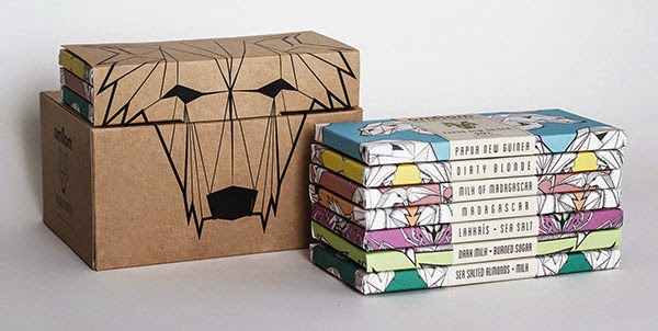 30 simple and creative box packaging designs jayce o yesta