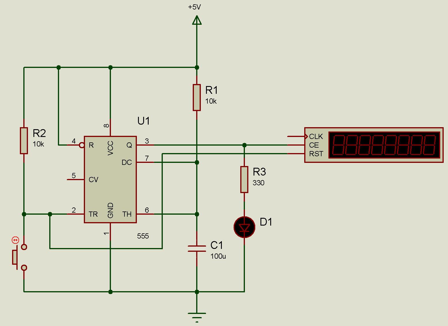 Schema Collegamento Notifier Am 1000 : Circuito resistencia inductor capacitor impedancia y