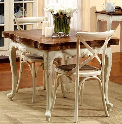 http://www.portobellostreet.es/mueble/13293/Mesa-Comedor-Extensible-Cuadrada-Nantes
