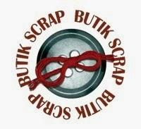 blog scrap butik