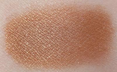 Detrivore Cosmetics Heathen
