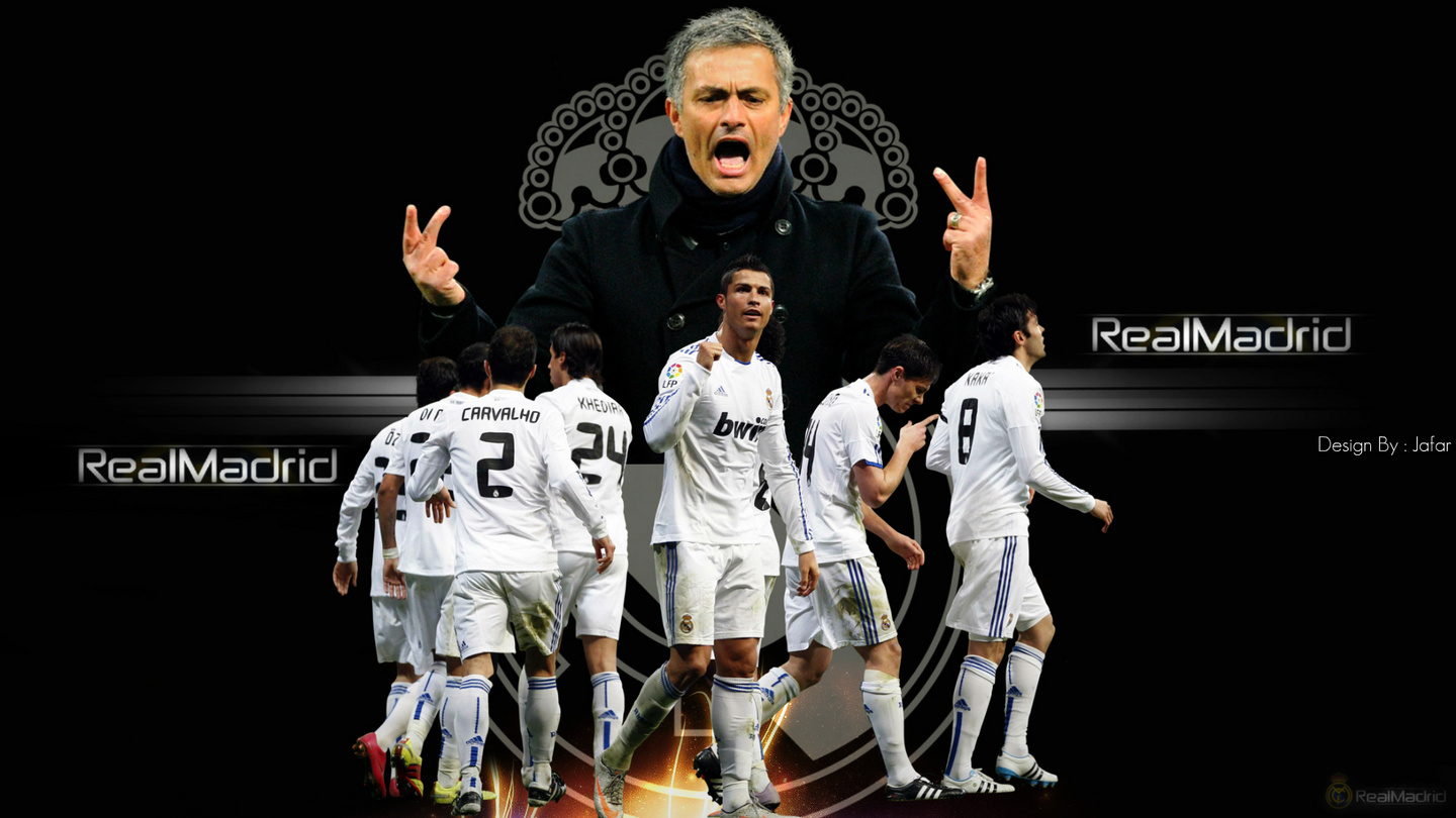 http://3.bp.blogspot.com/-V7WN9hff7dE/UQoEVo4TJJI/AAAAAAAAHS0/Wjbe9dg4xR8/s1600/Real+Madrid+hd+Wallpapers+2013_6.jpg