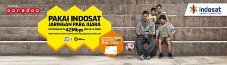 Cara Berhenti Berlangganan Paket Data Super Internet Indosat