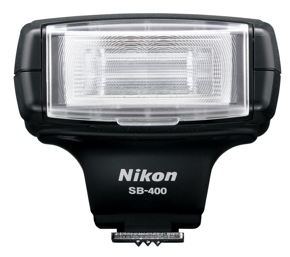 nikon sb 400 speedlight flash features   technical specs nikon flash buying guide nikon flash guide pdf