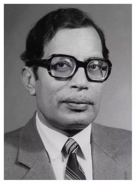 Narayan Gopal Gurubacharya (नारायण गोपाल ...