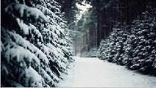 Sfondo-invernale-desktop-12