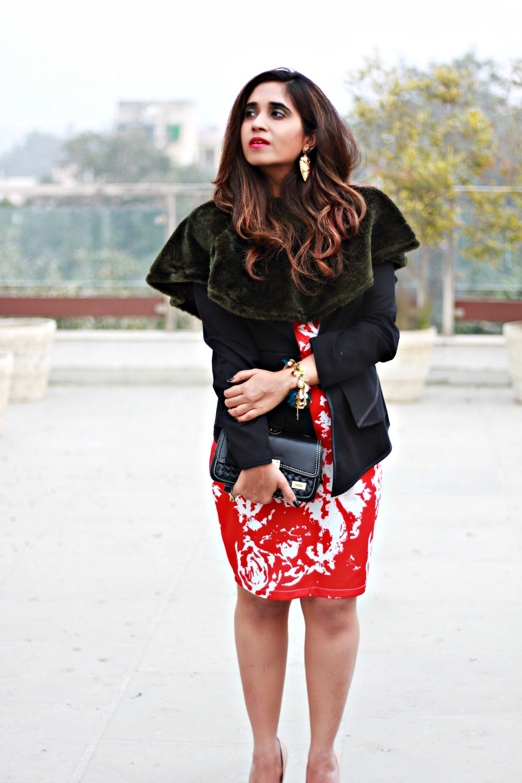 Women's Coats, Jackets, Down Coats, Trench, Fur Vests