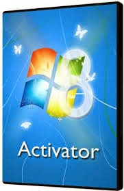 How to Install Windows 8 Activator