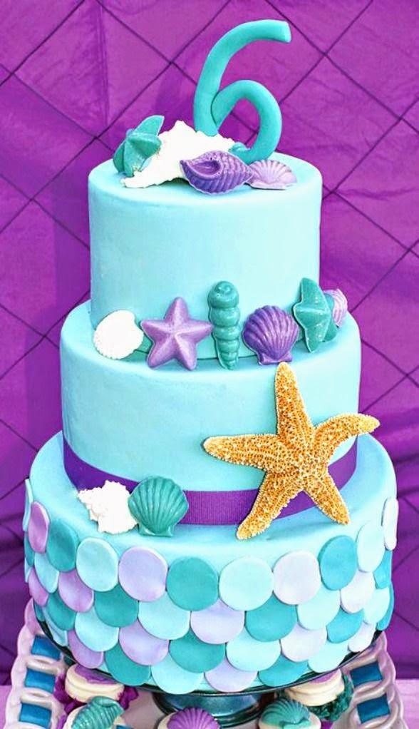 Baño Para Torta Infantil:Tortas Originales para Fiestas Infantiles : Fiestas Infantiles