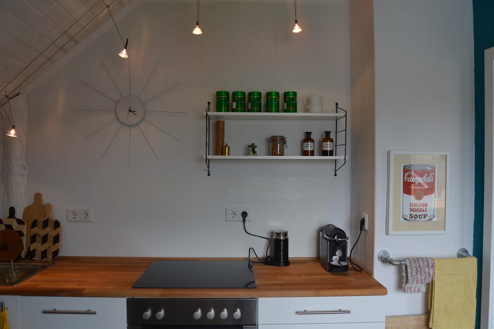 traedraum juni 2012. Black Bedroom Furniture Sets. Home Design Ideas